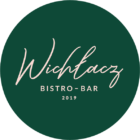 logo_sticker_bistro